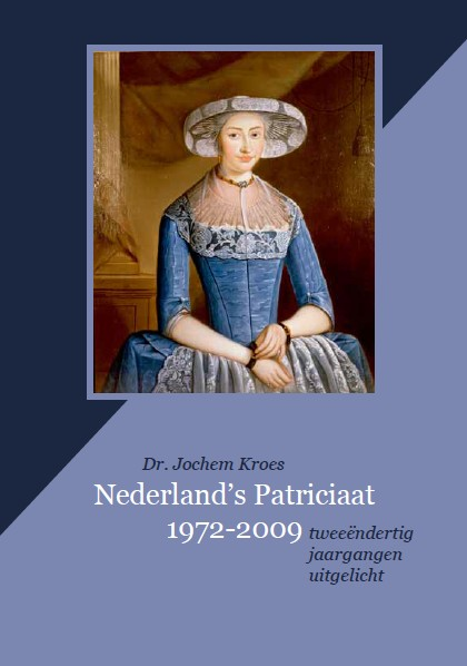 Nederlands-patriciaat-1972-2009